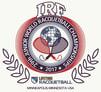 2017-29th-junior-world-championships_1