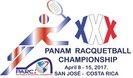 2017-pan-am-championships