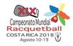 2018-world-championships-crc-1