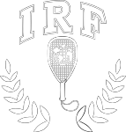 International Racquetball Federation