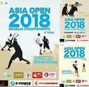 asia-open_2