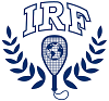 irf-solo-logo_1_100
