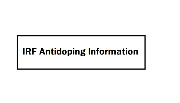 Irf antidoping logo for website
